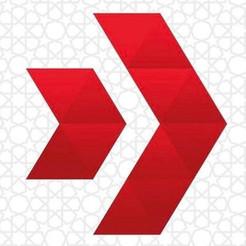 التسجيل على منصة كويت مسافر قبل وقت الاقلاع بمدة لا تقل عن ٢٤ ساعة