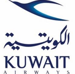 الخطوط الجوية الكويتية تقبل شهادة فحص الكورونا المقدمة من المختبرات المعتمدة من وزارة الصحة