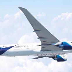اطلقت الخطوط الجوية الكويتية الرحلة الأولى إلى جنيف والتي ستكون بواقع رحلتان أسبوعياً