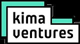 logo Kima.png