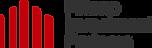 black_milano_investmen_partners_logo.png