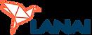logotipo-LanaiPartners-300.png