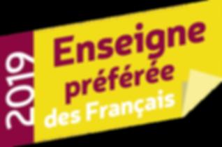 Enseigne préférée des français_2019.png