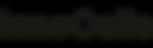 Logo_Innocells.png