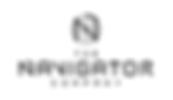 2016 02 05 FINAL Logo The Navigator Comp