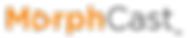 Logo_MorphCastTM.png