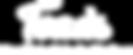 Teads_logo_White-TGMP-Tagline_1000w.png