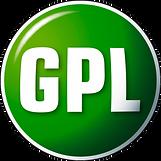 logo gplc-2.png