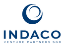 indaco-logo-1.png