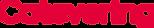 catevering-logo_300.png
