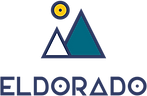 02-Logo-Eldorado-couleur (1).png