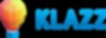 logo_klazz_rgb_h90.png