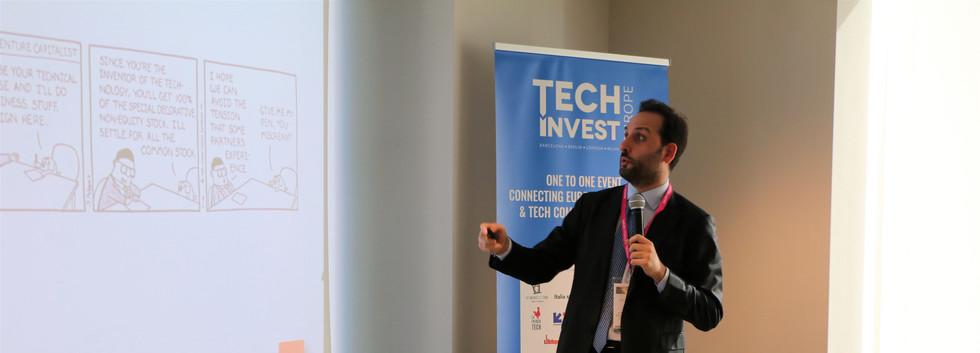 TechInvest Milan (14).JPG