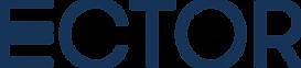 logo-ector.png