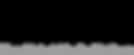 Teads_logo_Black-TGMP-Tagline_1000w.png
