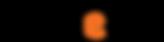Logo_Primeum_quadri_sans-vague.png