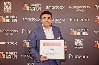 Editialis_Trophées_Action_Co_2018_241.jp