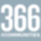 Logo 11_Gris Clair_RVB_366_2017 (002).pn