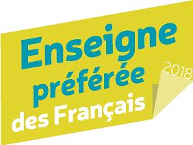 Enseigne-preferee-des-francais_2018.png