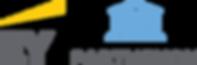 EY-Parthenon_Logo_vPositiveHorizontal.pn