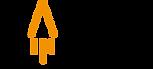 logo-Karot.png