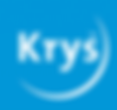 new_logo_krys.png