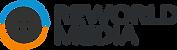 logo reworld media.png