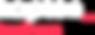 Kapten_Logotype_Business_neg_RGB.png