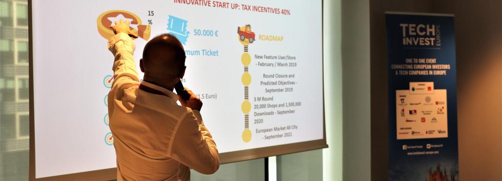 TechInvest Milan (22).JPG