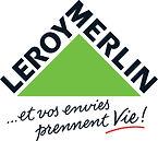 Logo Leroy Merlin.jpg