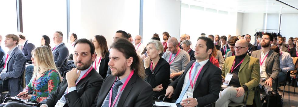 TechInvest Milan (4).JPG