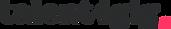 logo Talent4GIG AG.png