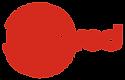 Edenred_Logo_(depuis_2017).png