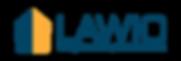 LAWIO_logo.png