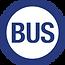Toulouse__BUS__symbol.svg.png