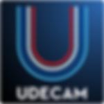 Logo-udecam-rvb.png