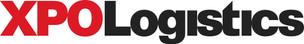 XPO-Logo-Print Use-CtdStock-PMS_RedBlack