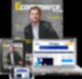 ecommerce_abonnement_73.png