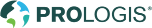 PLD_LOGO_COLOR_1x.png