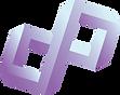 Logo Cultive8 Venture.png