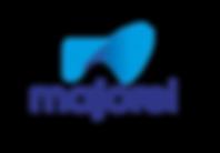 logo_majorel.png