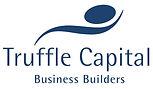 logo Truffle.jpg