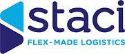 Logo_staci.jpg
