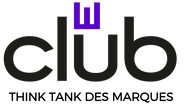 logo CDA TTK.png