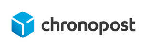 CHRONOFR_logo_bluegrad_4c_coated_HD.png