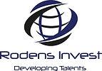 Logo Rodens.jpeg