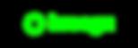 Breega.Logo_-1140x402.png