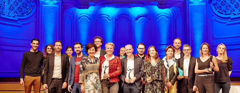 Editialis_Trophées_Marketing_2018_05-201