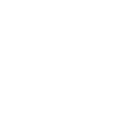 olive-branches-award-symbol.png
