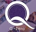 q-zero.png
